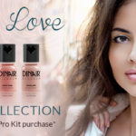 Celebrate Love - Lip & Blush Color Collection
