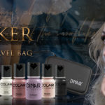 The Nutcracker Color Collection