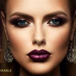 25% Off Makeup